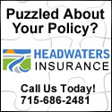 headwaters_insurance